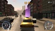 TaxiDriver-DPL-Manhattan-Fare1DropOffLocation