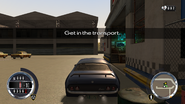JailBreak-DPL-GetInTheTransport