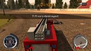 DemolitionSurvival-DPL-7of9