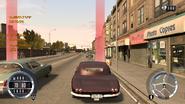 StreetRaceEasyConeyIslandSouth-DPL-Checkpoint10