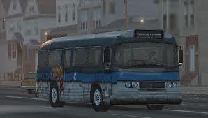 File:Bus 4.jpg
