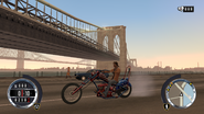 BrooklynBridge-DPL2