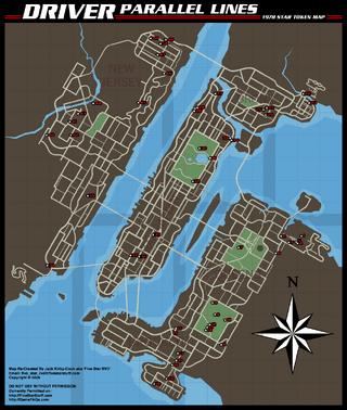 DPL-Map-Tokens-1978