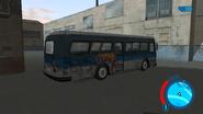 Bus-DPL-SpawningParkedBrooklynCarPark1