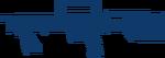 Shotgun06-DPL-HUDIcon