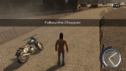 AirMail-DPL-FollowTheChopper