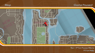 Ransom-DPL-DestinationLocationMap