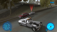 StealToOrderMedium-DPL-Car