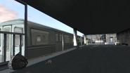 TheMexican-DPL-TrainArrivesAtQueens