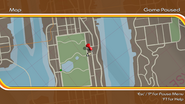 TaxiDriver-DPL-UpperEastSide-Fare2Map