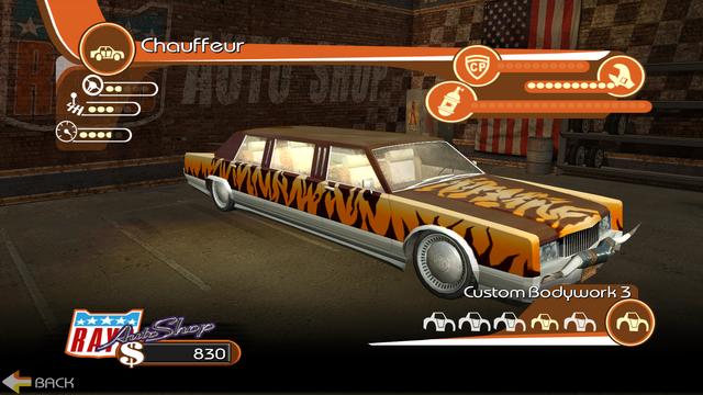 File:Chauffeur-DPL-Bodywork3.png