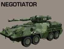 File:Negotiator.png