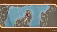 TaxiDriver-DPL-Manhattan-Fare3DropOffLocationMap