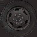 Courier-DPL-WheelTexture