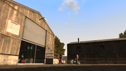 AirMail-DPL-SlinkReEnteringWarehouse