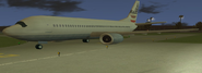 Plane-DPL-front