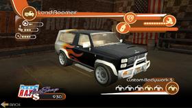 LandRoamer-DPL-Bodywork3