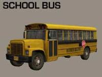 File:School Bus-0.jpg