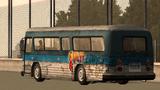 Bus-DPL-rear
