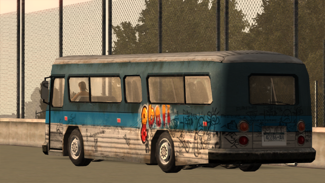 File:Bus-DPL-rear.PNG