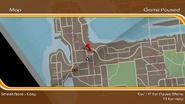 StreetRaceEasyConeyIslandSouth-DPL-Checkpoint10Map