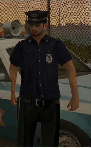 File:POLICE 4.png