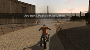 AirMail-DPL-JobDone