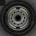 Boldius-DPL-WheelTexture