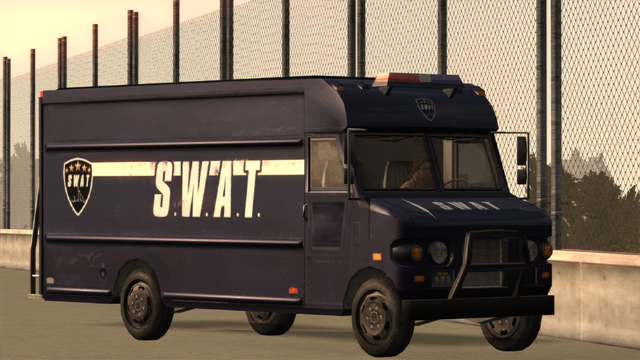 File:SWATVan-DPL-front.png