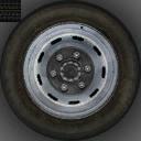 Dolva-DPL-WheelTexture