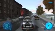StealToOrderEasy-DPL-Car