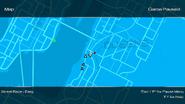 StreetRaceEasyLongIslandNorth-DPL-Checkpoint4Map