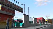 TheMexican-DPL-GuardsOutside