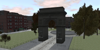 WashingtonSquarePark-DPL