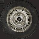Wayfarer-DPL-WheelTexture