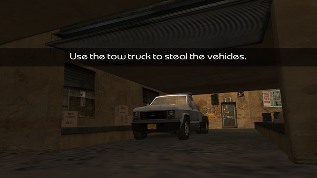 File:Repoman-DPL-UseTheTowTruckToStealTheVehicles.png