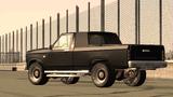 Boltus-DPL-rear