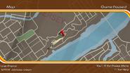 LastChance-DPL-Checkpoint4Map