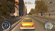 TaxiDriver-DPL-UpperEastSide-Fare2