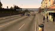 PayRay-DPL-StreetRace