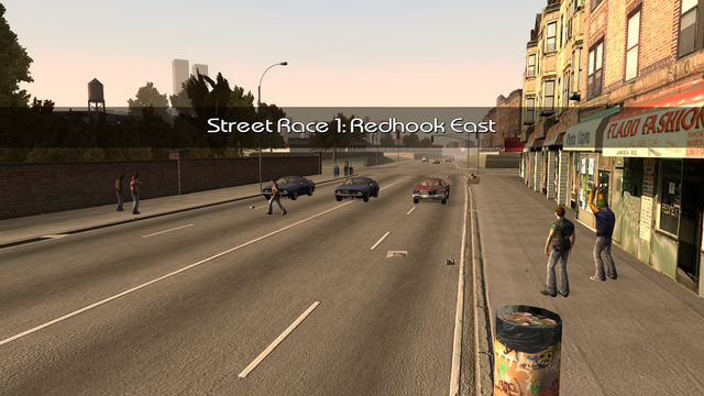 File:PayRay-DPL-StreetRace.png