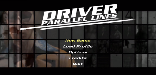 File:DPL-Intro-Menus.png