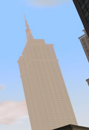EmpireStateBuilding2-DPL