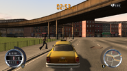 TaxiDriver-DPL-Manhattan-Fare1