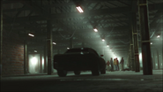 Kidnap(Cutscene)-DPL-CorriganArriving