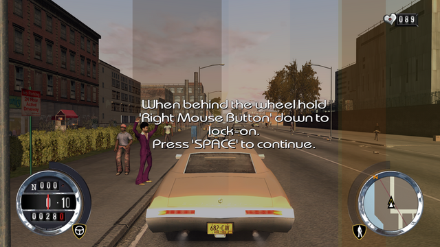 File:Gunman-DPL-DriveByShootingInstructions1.png