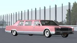 File:Chauffeur.jpg