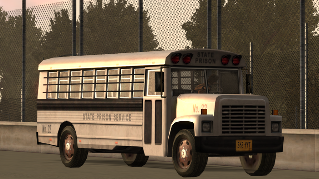 File:PrisonBus-DPL-front.PNG