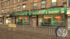 BigDipsRestaurant&Bakery-DPL-1978
