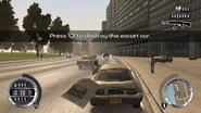 Kidnap-DPL-Press'Q'ToDestroyTheEscortCar